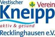 Vestischer Kneipp-Verein Recklinghausen e.V.